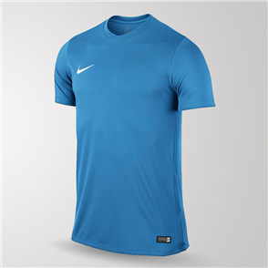 Nike Junior Park VI Game Jersey – Sky