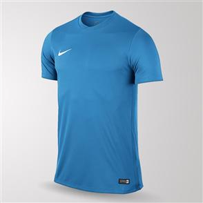 Nike Junior Park VI Game Jersey – Sky