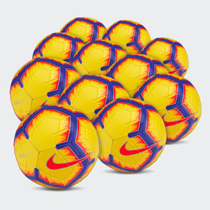 Nike Strike 18-19 Ball Pack 1