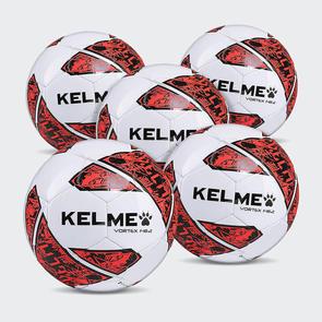 Kelme Futsal Ball Pack 1