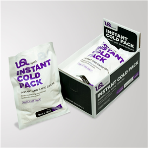 USL Instant Cold Pack