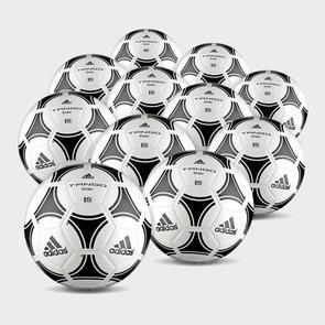 adidas Tango Glider Ball Pack 2