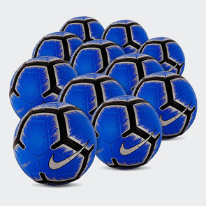 Nike Strike 18-19 Ball Pack 2