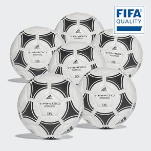 adidas Ball Pack 3