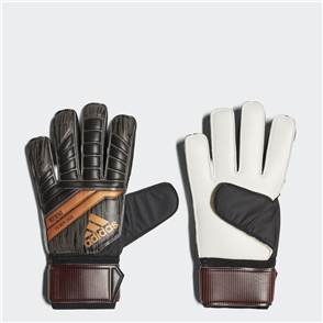 adidas Predator 18 Fingersave Replique GK Gloves – Skystalker