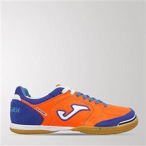 Joma Top Flex 508 Futsal Shoe – Orange
