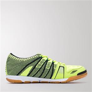 Joma Skin Regate 511 Futsal Shoe – Fluro