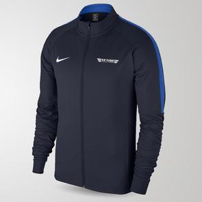 Nike Top Flight Football Academy Track Jacket