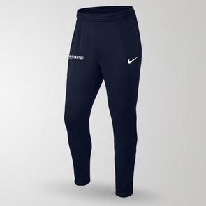 Nike Top Flight Football Academy Technical Pant