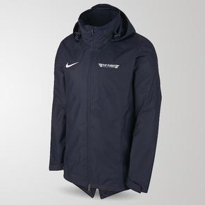 Nike Top Flight Football Academy Rain Jacket