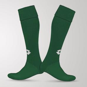 Lotto Performance Sock – Bottle Green