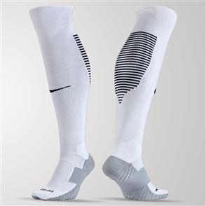 Nike Team Stadium OTC Sock – White