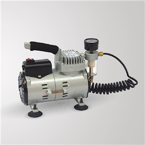 Lotto Air Compressor