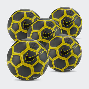 Nike Menor X Futsal Ball Pack 8
