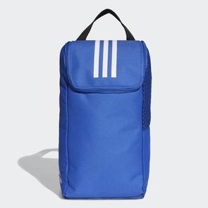 cc8b6a73db adidas Tiro Bootbag – Blue