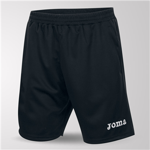 Joma Bermuda Referee Short