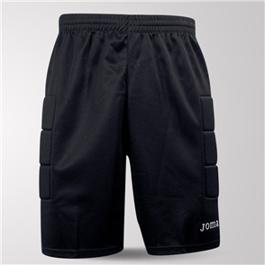 Joma Protec Goalkeeper Short