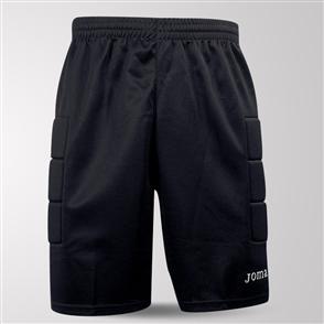 Joma Protec Goalkeeper Short