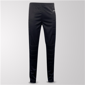 Joma Protec Long Goalkeeper Pants