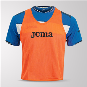Joma Training Bib – Orange