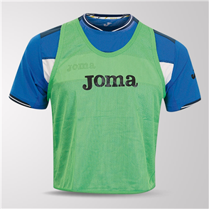 Joma Training Bib – Green