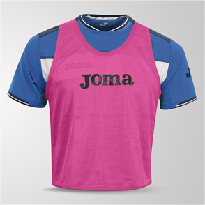 Joma Training Bib – Pink