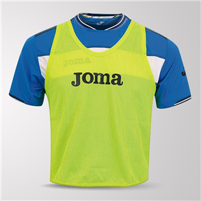 Joma Training Bib – Fluor-Green