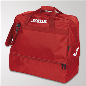 Joma Training Bag – Red