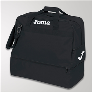 Joma Training Bag – Black