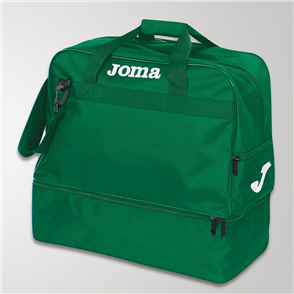 Joma Training Bag – Green