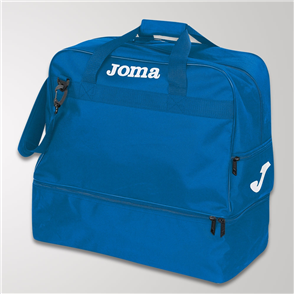 Joma Training Bag – Blue