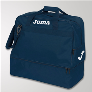Joma Training Bag – Navy