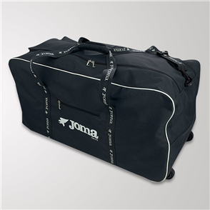Joma XL Team Travel Bag with Wheels
