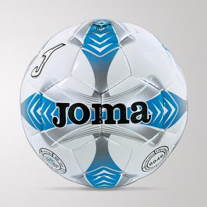 Joma Egeo Ball