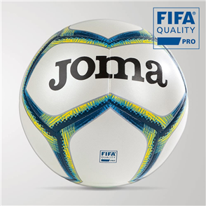 Joma Gioco Match Ball