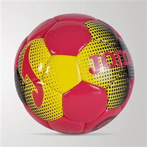 Joma Sala Futsal Ball (OVERSIZE)