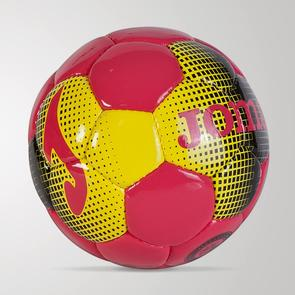 Joma Sala Futsal Ball – Youth