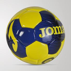 Joma Sala Futsal Ball – Junior