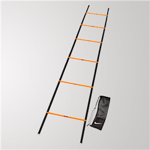 Nike Speed Ladder