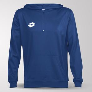 Lotto L73 Hoodie – Blue