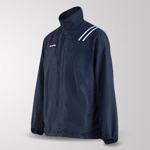 Lotto Galaxy Wind Jacket – Navy