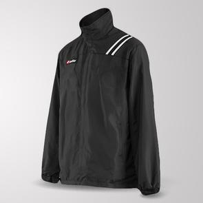 Lotto Galaxy Wind Jacket – Black