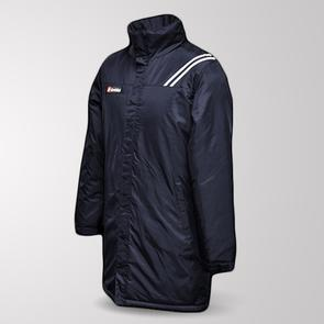 Lotto Galaxy Managers Jacket – Navy