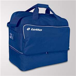 Lotto Omega Bag – Blue