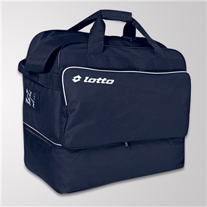 Lotto Omega Bag – Navy
