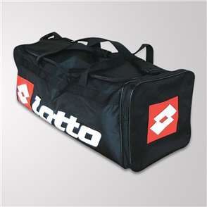 Lotto Mondial XL Kit Bag
