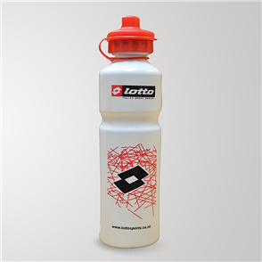 Lotto Drink Bottle