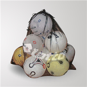 Lotto Mesh Bag Sack