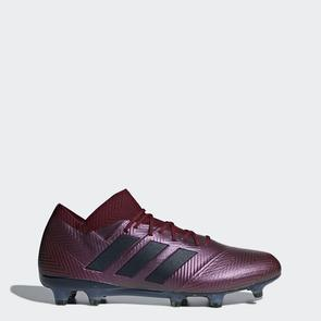 adidas Nemeziz 18.1 FG – Cold Mode