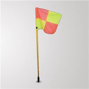 Lotto Corner Flag
